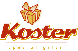 Koster Special Gifts